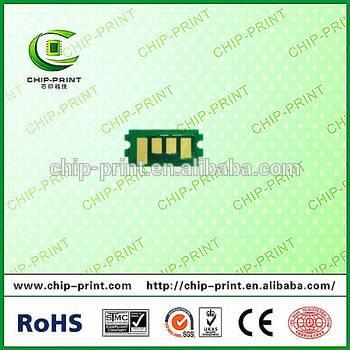 Factory supplys toner chip compatibleTK-3100 for FS-2100/2100D