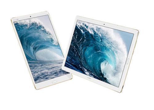 Tablet PC Feiyu A80