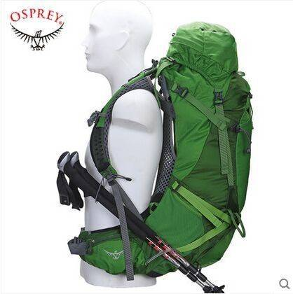 Cool Special traval backpack YF-6672