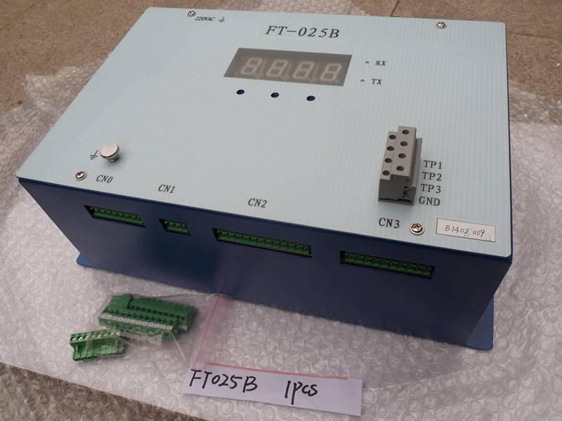 FT025B