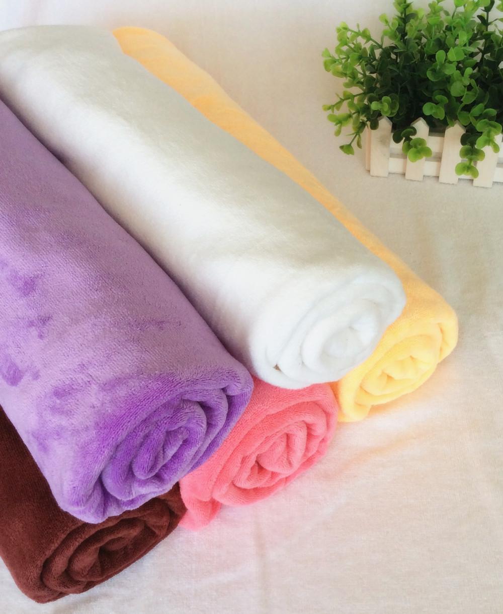 multi-purpose quick-dry microfiber tea towel