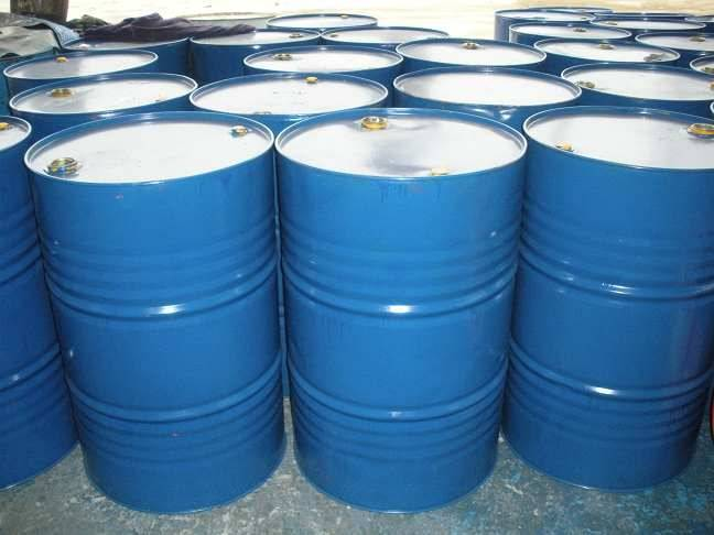 Polyoxyethylene octylphenol ether
