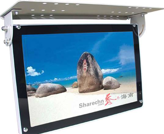 "top quality competitive price,high clear image ultra slim 32"",37"",42"",46"",52"",55"",60"",65"" inch LED T"