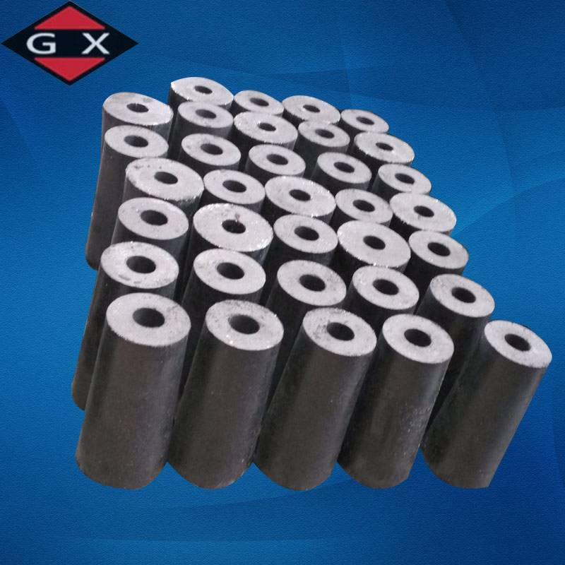 High Alumina Tundish Nozzles
