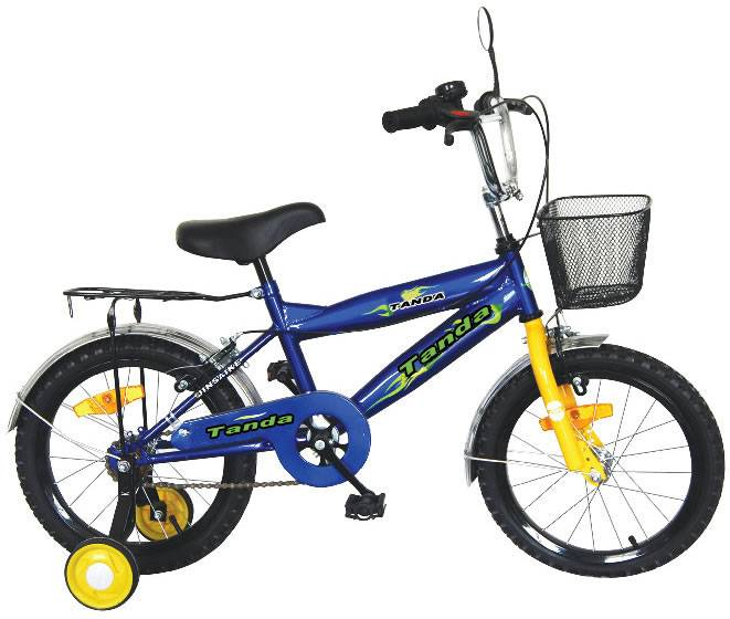 12''-20'' cool boy bike/ children bicycle without pedals/kids running bike