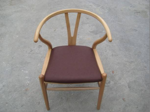 y chair