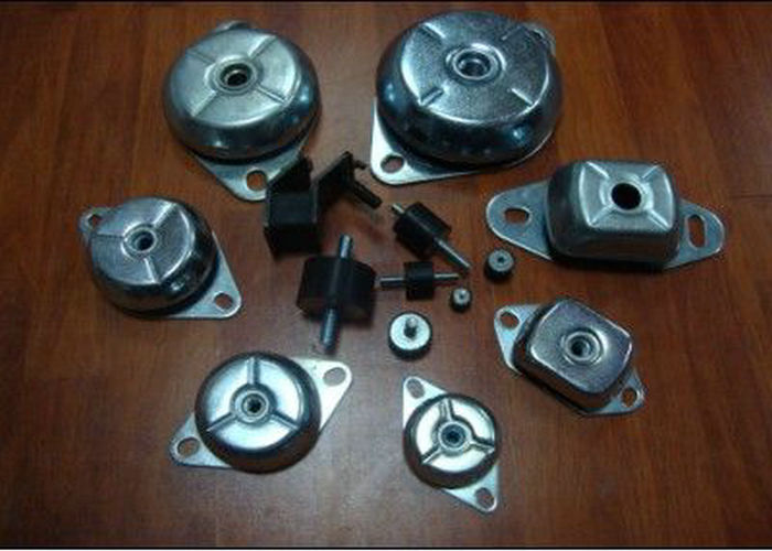 All Kinds of Marine Rubber Mounts, Rubber Mountings, Shock Absorber