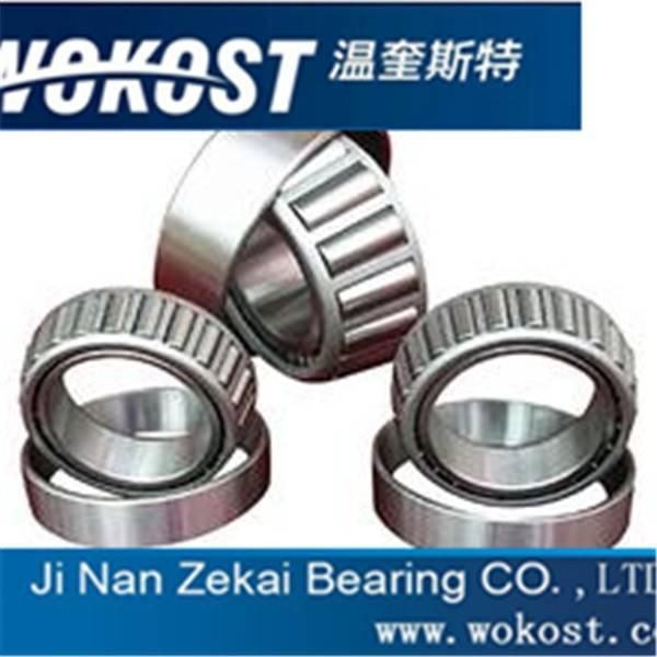 Bearing sizes 30204 taper roller bearing