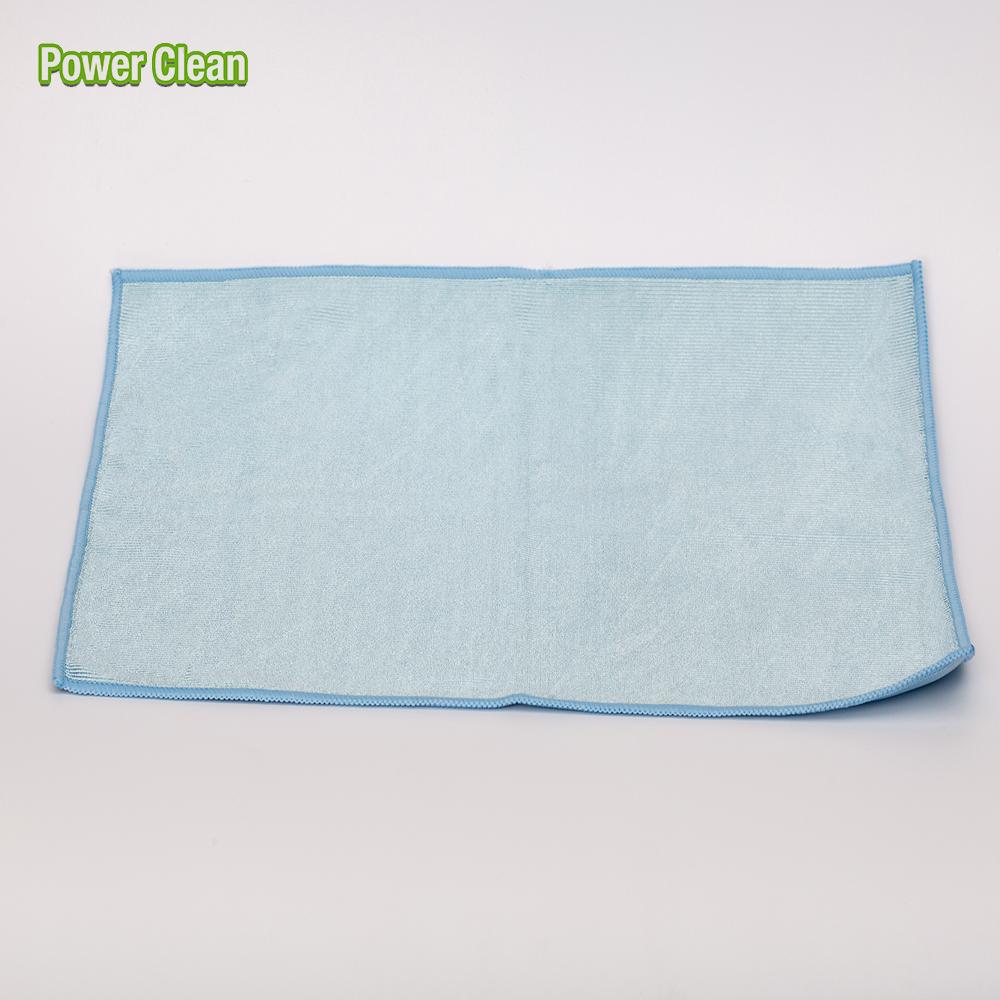 Microfiber Cleaning Cloth For Glass Lens Eyeglasses Optical Comfortable Custom Microfiber Cloth
