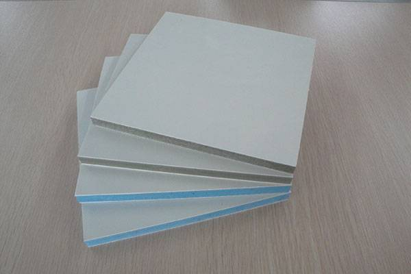 PVC foam board,PVC decorative board