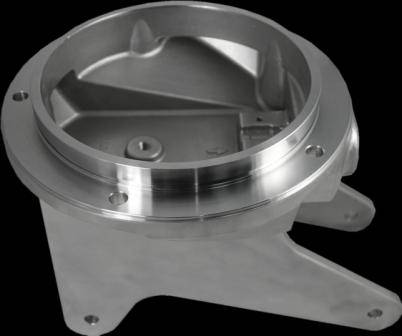 ISO9001: 2008 Ap Alloy Foundry Customized Manufacturer Precision Casting mechanical seal parts Upper