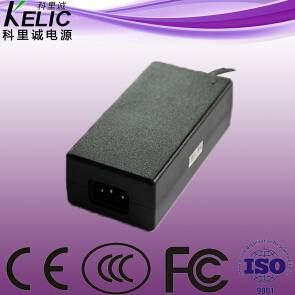 universal 12v 5a power adapter for modem