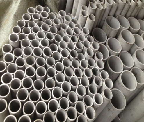 stainless steel pipes 304/316L/321