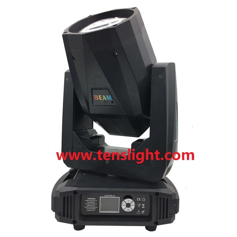 80W LED Moving Head Super Beam TSM-016