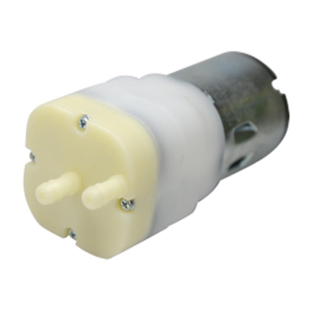 MPA2010 DC Micro pump nipple sucking machine mini air vacuum pump for nebulizer micro Vacuum Pump