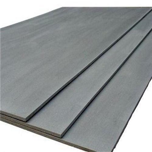 High Tensile, HSLA Steel Plates