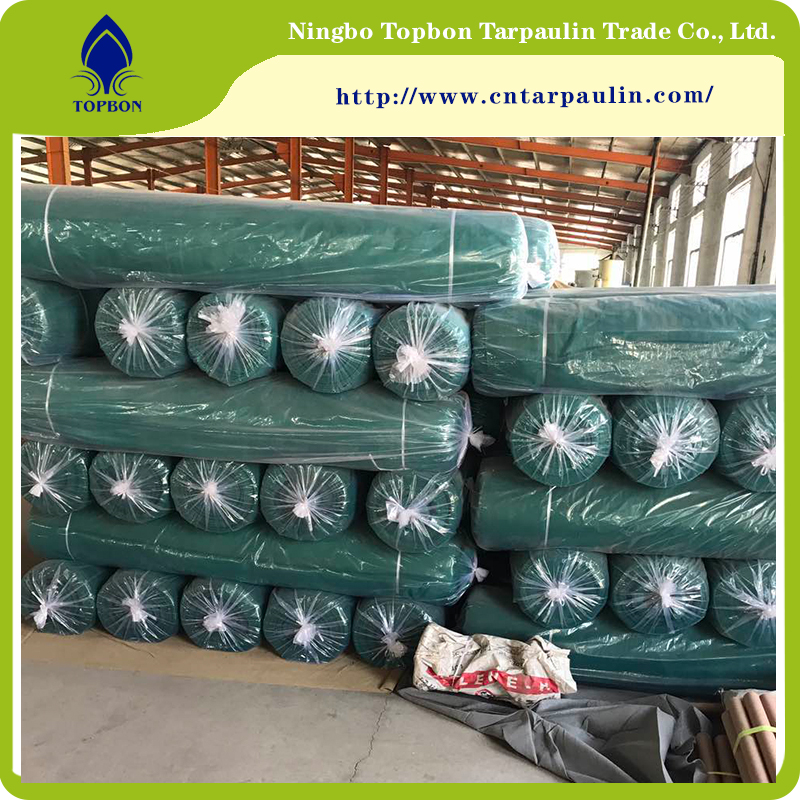 Construction green Sun Shade net/ HDPE sun shade netting
