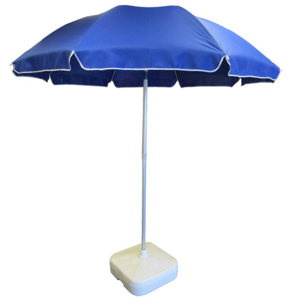 Feng Yushun folding Sun umbrella wholesale