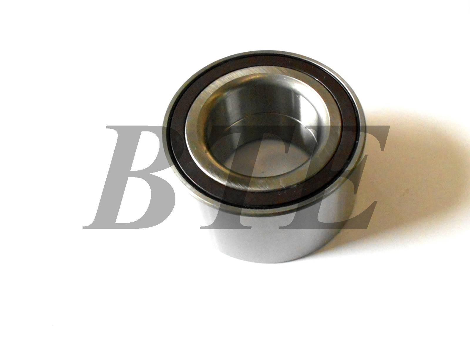 car spare parts wheel bearing for VW 2H0407627A