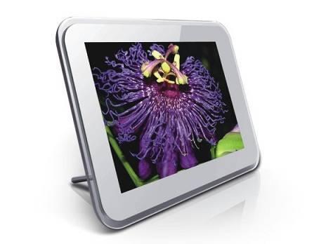 "GB-1000D     (10"" digital photo frame)"
