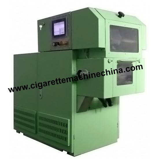 MC50 Mini Cutter For Tobacco Lamina