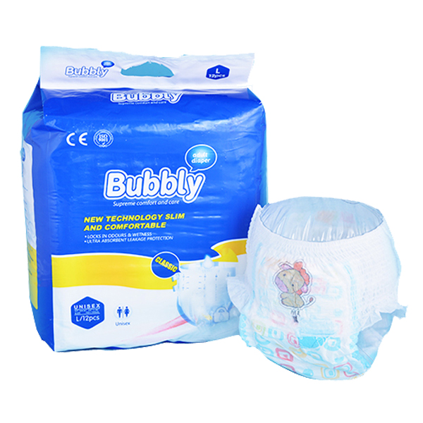 buy disposable baby diapers pants online in free sample