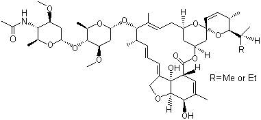 Eprinomectin