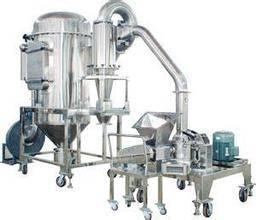 CWFJ series Grinding Machine