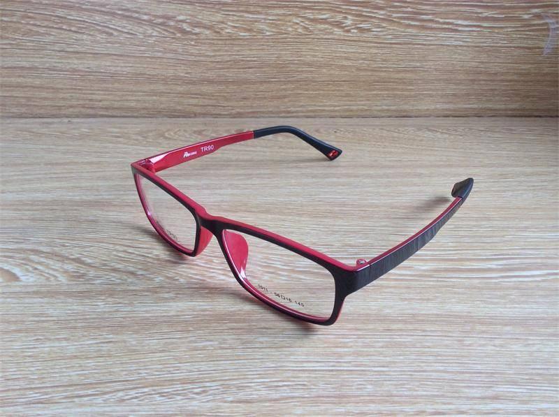 tr90 Optical glasses frames[1011]