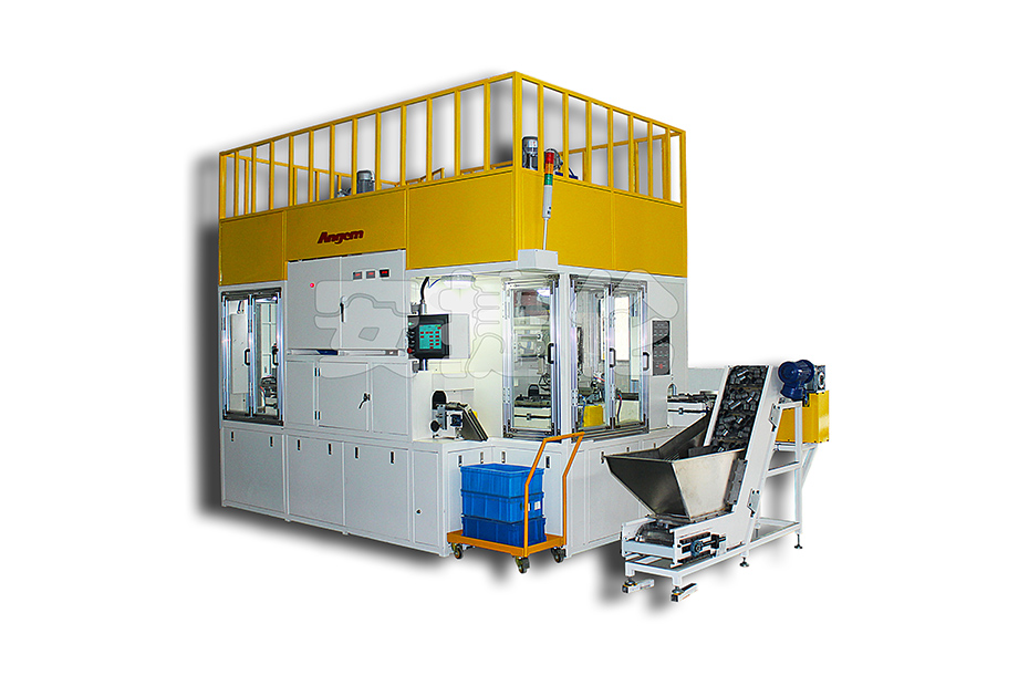 inner coating machine ZG100