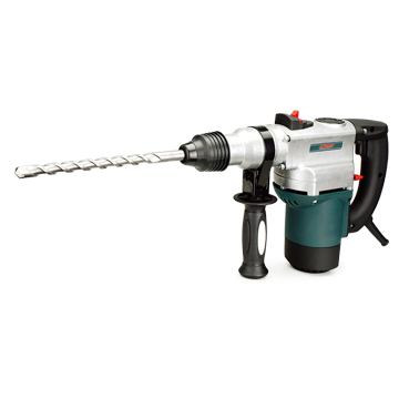 ARGES Electric Hammer HDA311 620W/705W 13MM 3-Function Rotary Hammer