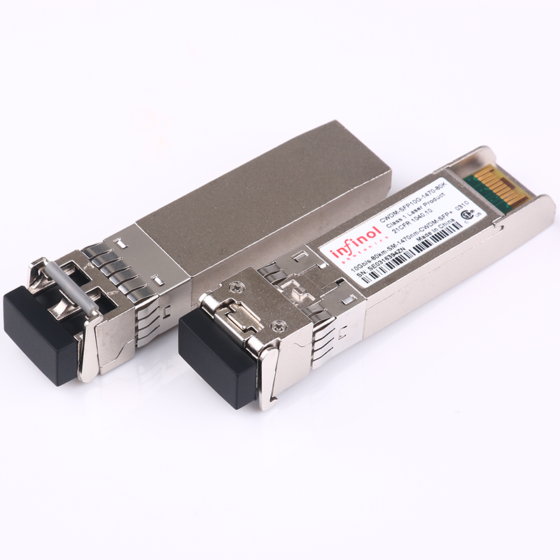 Huawei Fiber Optical Transceiver Module