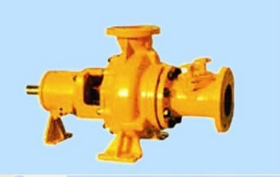 KWP Centrifugal Pump