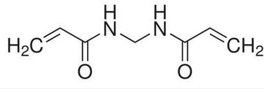 Methylene bisacrylamide