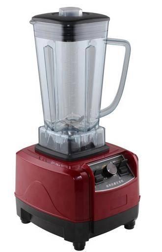 ice blender