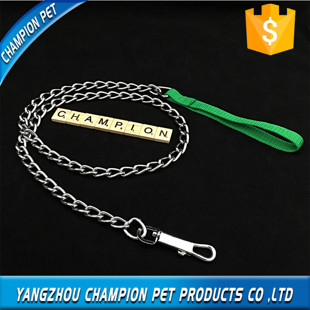 Cheap Price Cat Dog Collar for training