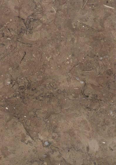 Nile grey - Egyptian limestone - CIDG ( Mil Grey)