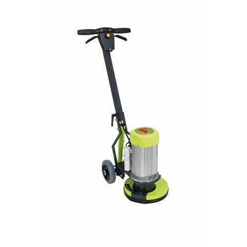 New Wolff Floor Grinding Machine NEO 230
