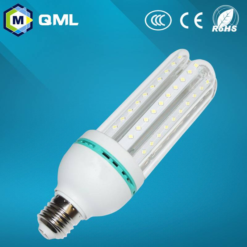E27 cool white led energy saving lights 360degree