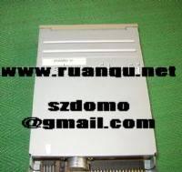 Y-E DATA 702D-6639D B Floppy Disk Drive
