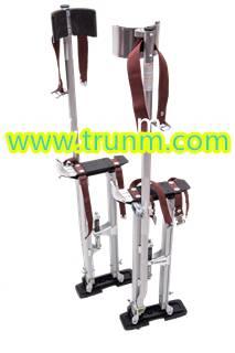 Drywall Stilts ASPRO-2440