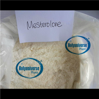 99% Quality Methasterones/Superdrols/CAS3381-88-2/Steroidss Powder