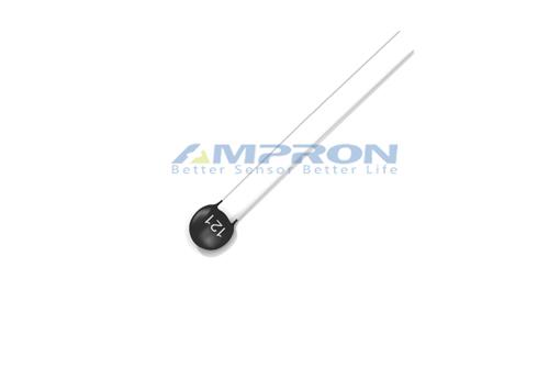 NTC Thermistor Sensor -- MF111