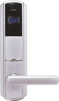 Hotel Smart Door Lock