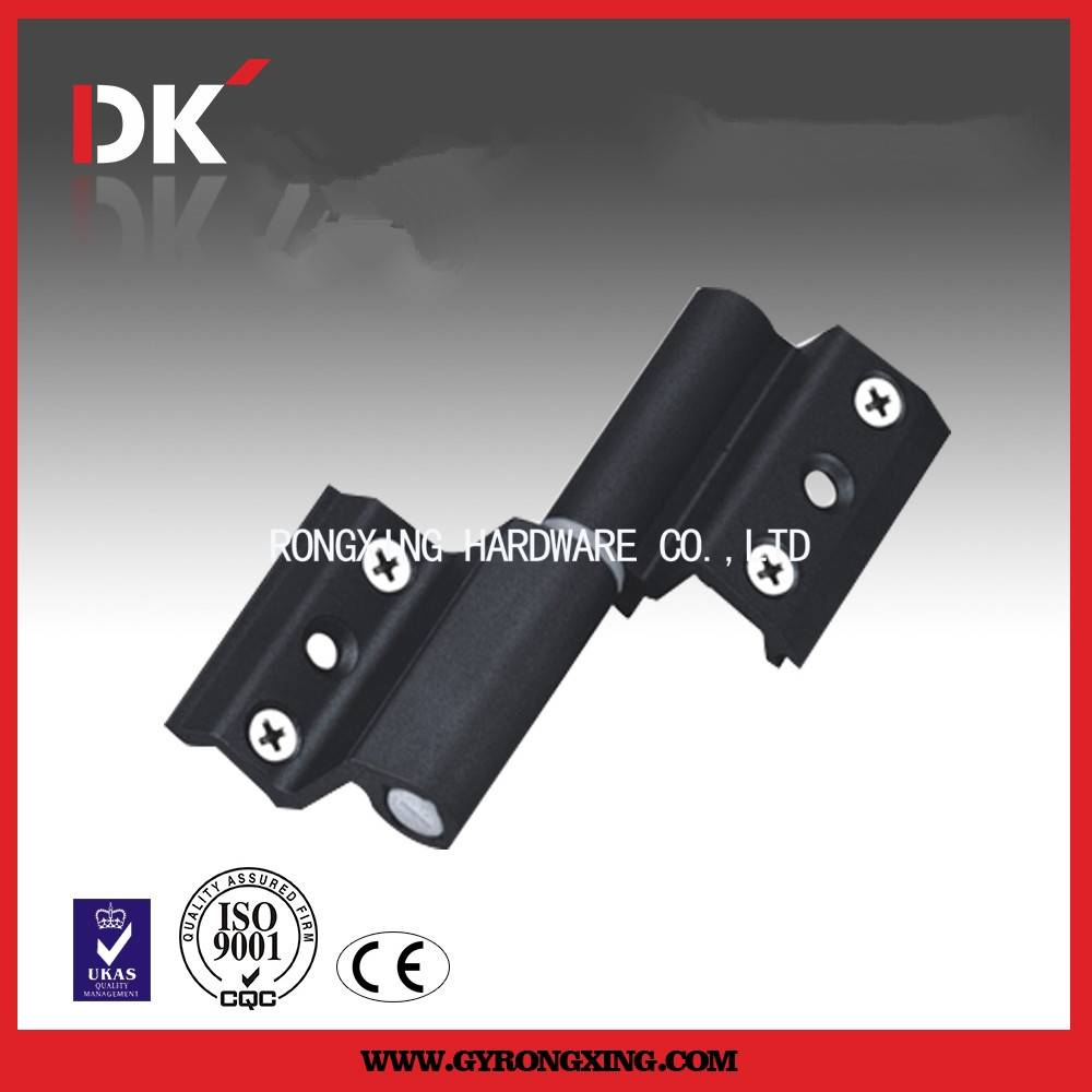 hot selling window hinge,aluminum hinge