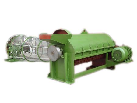 EFB Fibre Machine
