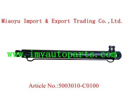 Dongfeng auto parts Cylinder    5003010-C0100