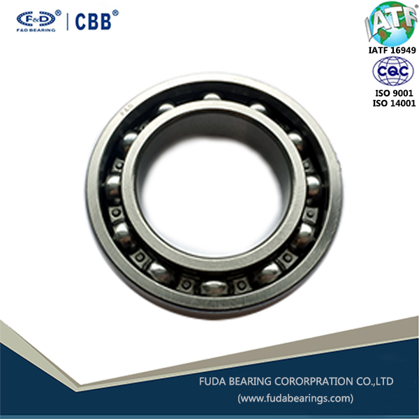 Huge size bearing for heavy machine, agricultural machinery, mill6216,6218,6315,6316