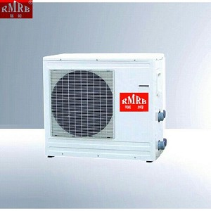 high quality low price heating pump units water heater air source heater