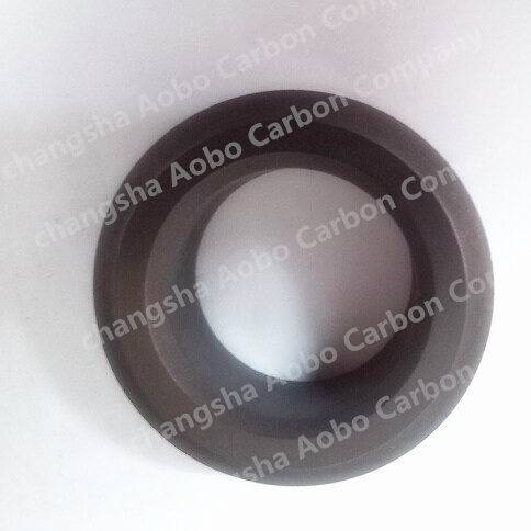 graphite ring seals ,For Sale,Prices,Manufacturers